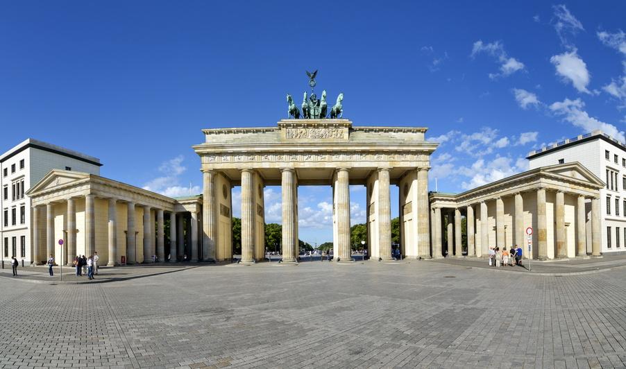 Juristes experts en immobilier allemand